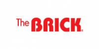 BRICK-300x200