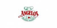 angelos-300x200