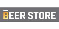 beerstore-300x199