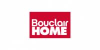 boouclair-300x200