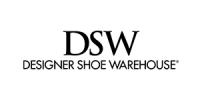 dsw1-300x228