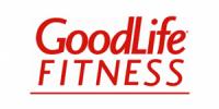 goodlige-300x199