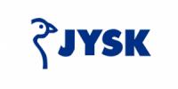 jysk-300x199
