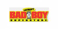lastmans-300x200