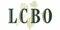 lcbo1-300x199