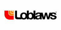 loblaws-300x199