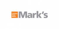 marks-300x200
