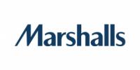 marshals1-300x199