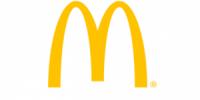 mcdonalds-300x200