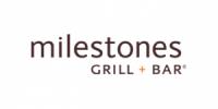 milestones-300x200
