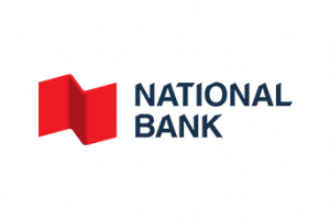 Nationa Bank