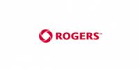 rogers-300x200