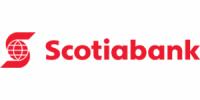 scotiabank-300x199