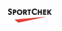 sportcheck-300x199