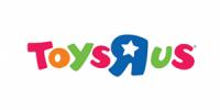 toysrus-300x199