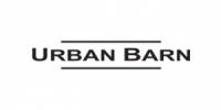 urbanbarn-300x200