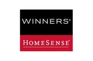 Winners | HomeSense