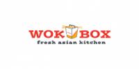 wokbox-300x200