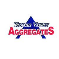 Thames Valley Aggregates