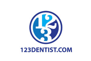 123 Dentist Inc.