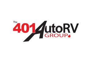 401 Auto