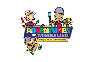 Adventures on Wonderland