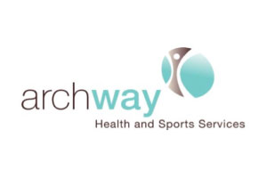 Archway Physiotherapy