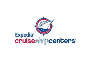 London Cruiseship Centers Inc.