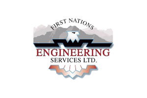 First Nations Engineering