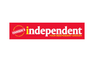 Hansen's Your Independent Grocer