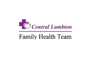 Central Lambton Family Health Team