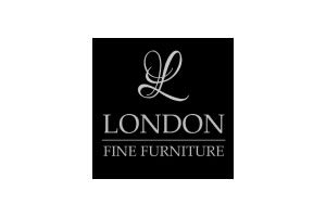 London's Fine Furniture