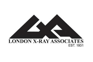 London X-Ray Associates Inc.