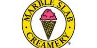Marble-Slab