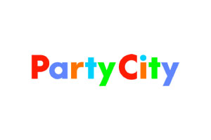 Party City Canada Inc.