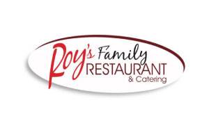 Roy's Coffee Shoppe