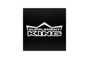 Supplement King / Health Nutrition Inc.