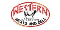 Western-Meat-Market