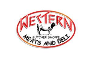 Western Meats & Deli