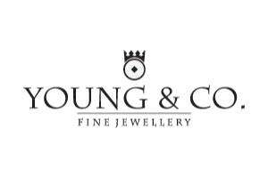 Young's Jewelers