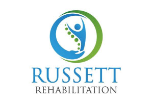 Russett Rehab