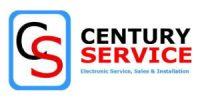 CenturyService