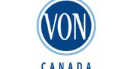 Website-VON