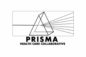 Prisma Healthcare Collaborative