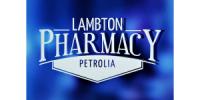 LambtonPharma