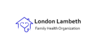 Londonlambeth