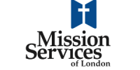 MissionServices