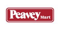 PeaveyLogo