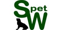 SWPet