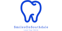 SmilesOnSouth